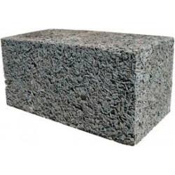 Стеновой арболитовый блок 500х300х200 мм
