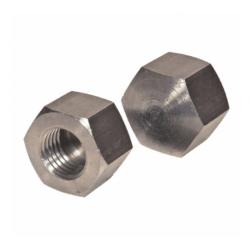 Гайка из нержавеющей стали слепая А2 М20 TECH-KREP 1 шт.