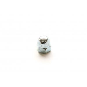 Гайка М2 колпачковая оцинкованная Стройметиз DIN 1587