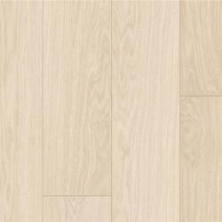 Ламинат Pergo Original Excellence Sensation Modern Plank 4V бежевый дуб, 8 мм