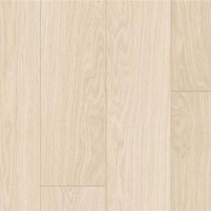 Ламинат Pergo Original Excellence Sensation Modern Plank 4V дуб современный датский