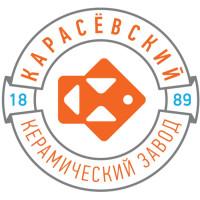 Производитель Карасевский керамический завод