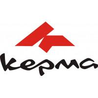 Производитель компания «Керма»