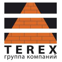 Производитель TEREX