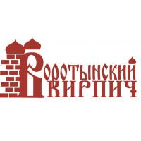 Производитель ОАО «Стройполимеркерамика»