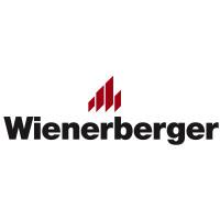 Производитель Концерн Wienerberger AG