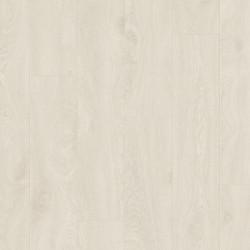 Ламинат Pergo Living Expression дуб испанский бежевый, 8 мм
