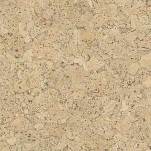 Пробковое покрытие Granorte Cork Trend Mineral Creme замковое