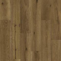 Замковый пробковый пол Granorte Vita Classic Elite дуб Tweed