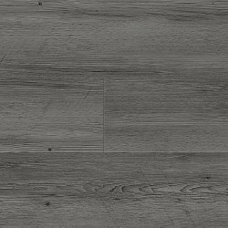 Ламинат Balterio Urban Wood сосна Карибу, 8 мм